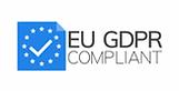 EU GDPR Compliant.webp
