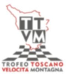 TTVM.jpg