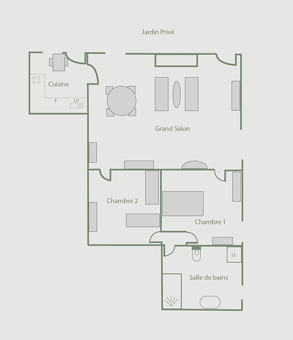 Gite Floor Plan - website.jpg