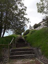 Escalier Obterre.jpg