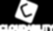 Cloudability Logo White.png