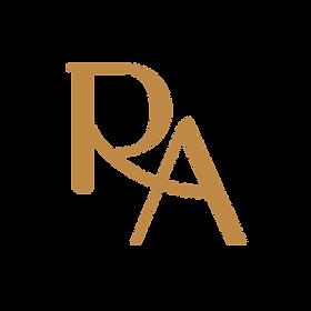 Logo RD_Plan de travail 1 copie 5.png