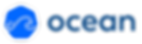 ocean_logo_main-082.png