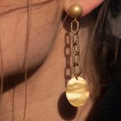 Rêves d'Artisans bijoux Made in France