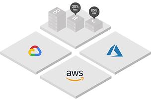 cloud-providers-thumb.png