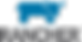 rancher-logo-stacked-color.png