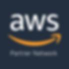 AWS PartnerNetwork