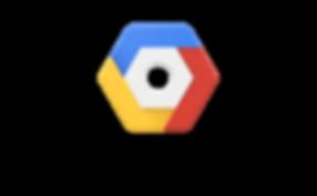 Googl Cloud Platform