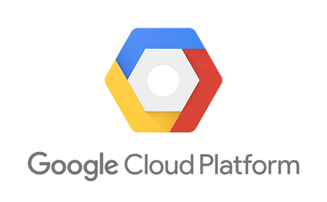 Googl Cloud Platform
