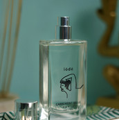 Parfum made in France