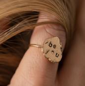 Rêves d'Artisans bijoux français