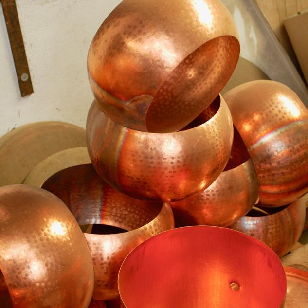cuve en cuivre en fabrication.jpg
