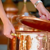 marmite cuivre et couvercle.jpg