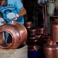 fabrication de chaudron en cuivre.jpg