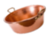 bassine-en-cuivre_clipped_rev_1.png