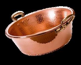 bassine-en-cuivre_clipped_rev_1.png