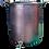 Thumbnail: Chaudron cylindrique 100 litres