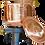 Thumbnail: Marmite en cuivre 42 litres