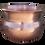 Thumbnail: Chaudron galbé 60L