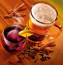 bière-chaude-3.jpeg