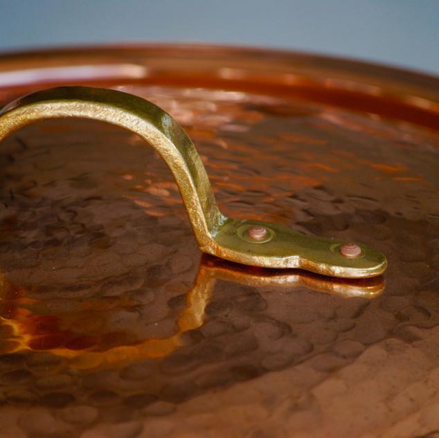 marmite en cuivre chaudronencuivre.com.j