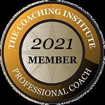 2021Pro-Coach.png