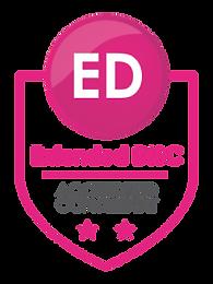 EDISC-01.png