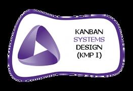 KMP1_edited_edited.png
