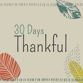 30 Days Thankful-social2.png