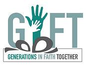 Logo - GIFT-rf-single-hr-01.jpg