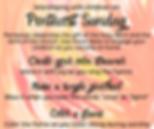 Pentecost - Worship with children (3).pn