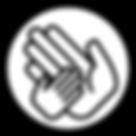 Parent Logo.png