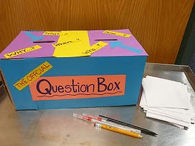 Question Box.jpg