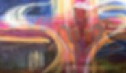 roadtoemmaus-180ppi4x6_3_orig.jpg