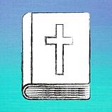 Bible Logo.png