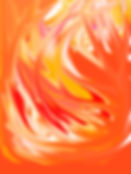 pentecost-fire.jpg