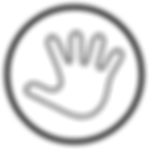 Child Logo.png