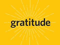 Gratitude-MainImage-1200x900.jpg