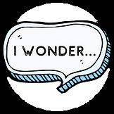 I wonder... (1).png
