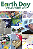 Earth-Day-activities-for-preschoolers.pn