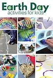 Earth-Day-activities-for-preschoolers.pn