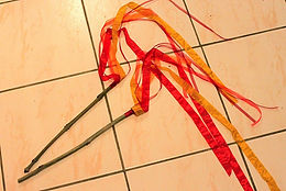 Pentecost-fire-stick-ribbon1.jpg