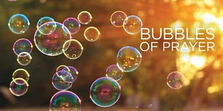 GRAPHIC-bubbles-of-prayer-400x200.jpg