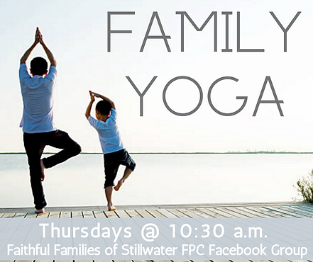Family Yoga (1).png