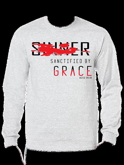 SINNER-SBG (Men)