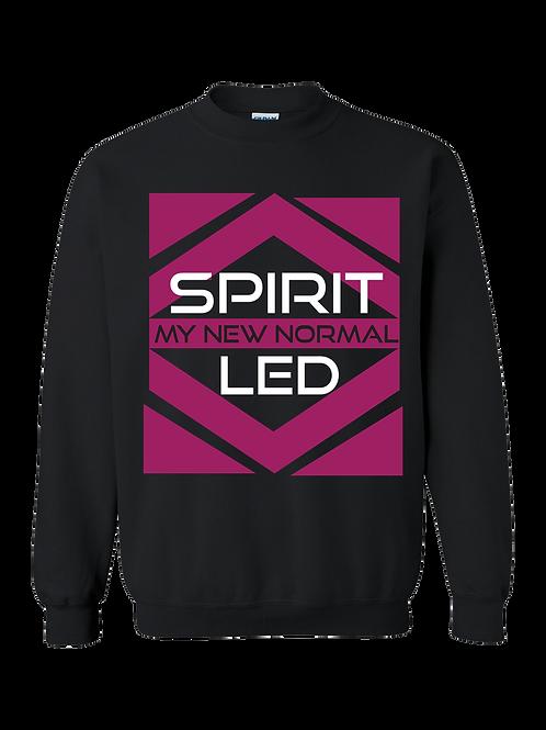 SPIRIT LED-KING
