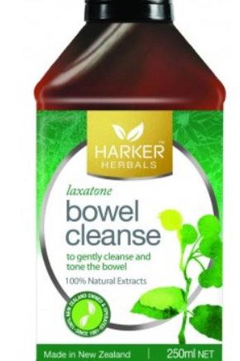 Bowel Cleanse 250ml