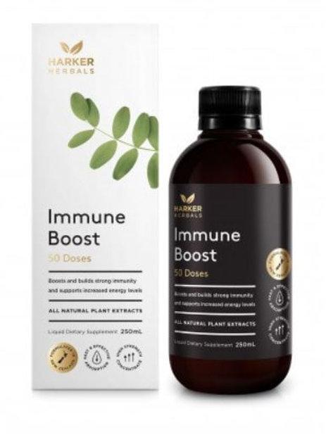 Immune Boost 250ml