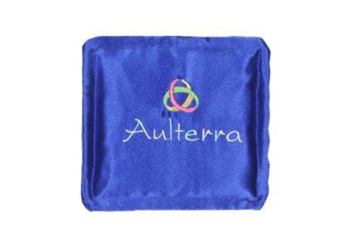 Aulterra Energy Pillow™