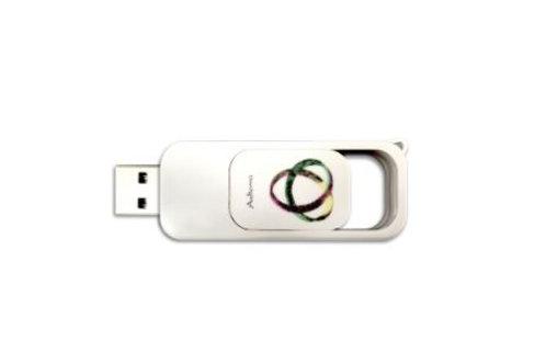 Aulterra™ Whole Car USB
